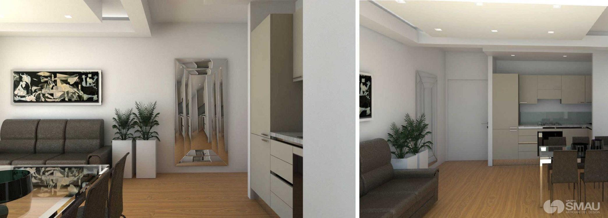 Ritrutturazione-Appartamento-Roma-13-2088×750