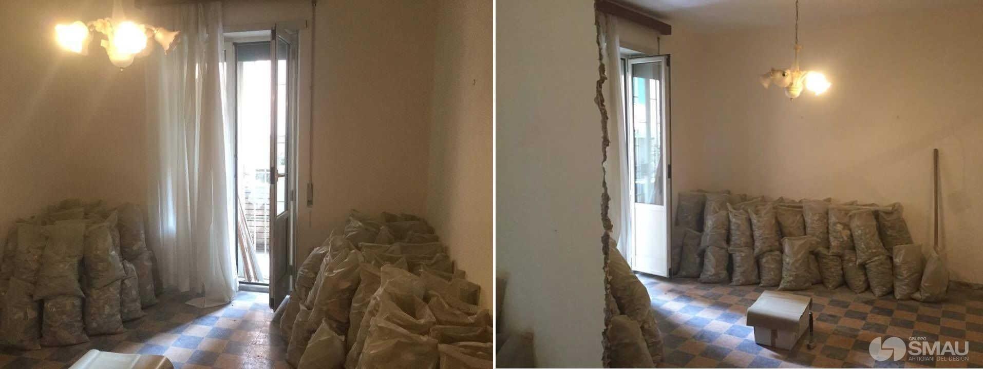 Ritrutturazione-Appartamento-Roma-2