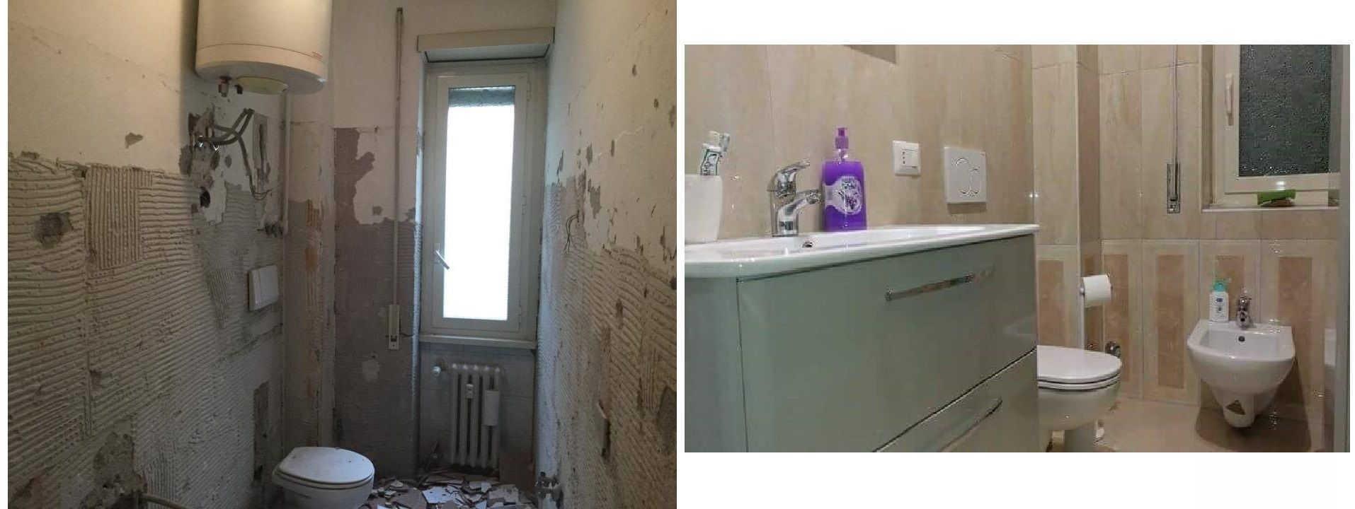 Ritrutturazione-Appartamento-Roma-5