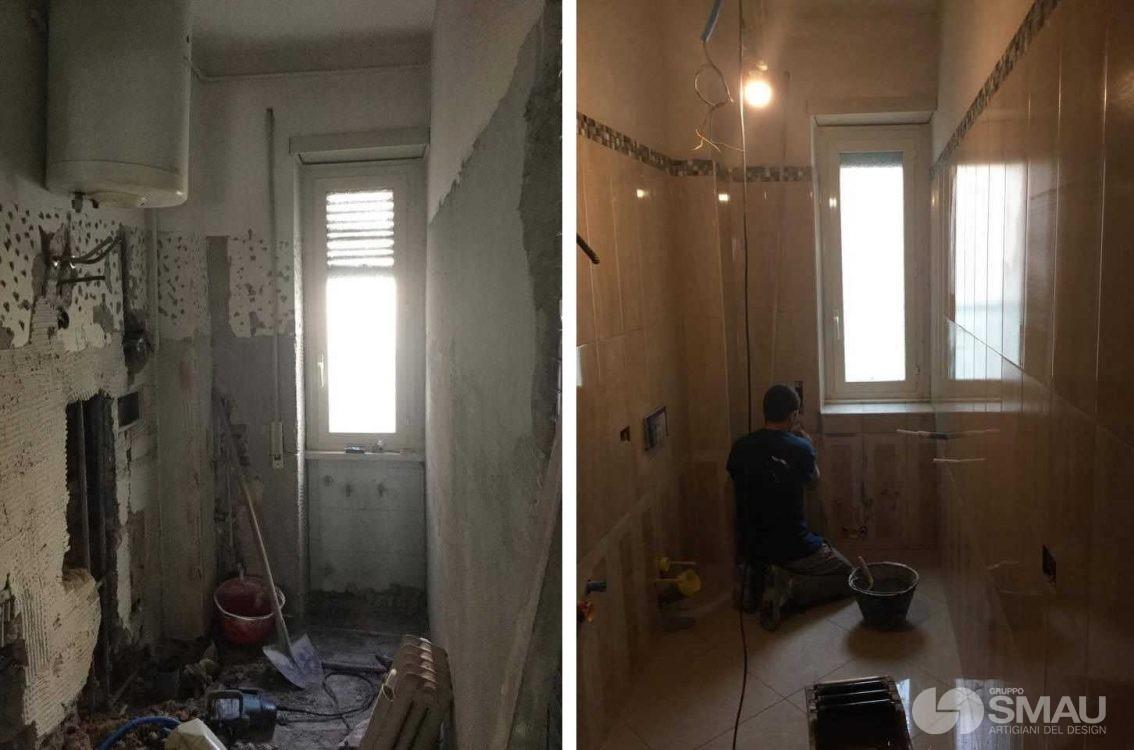 Ritrutturazione-Appartamento-Roma-6-1134×750