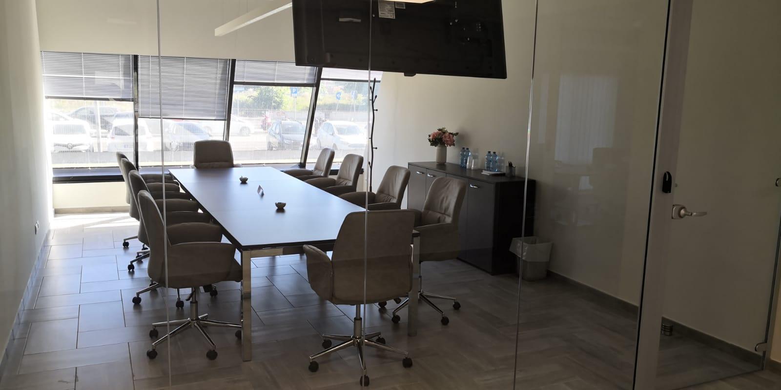 Arredamento_e_ristrutturazione_aziendale_GruppoPscSpa_GruppoSmau (12)