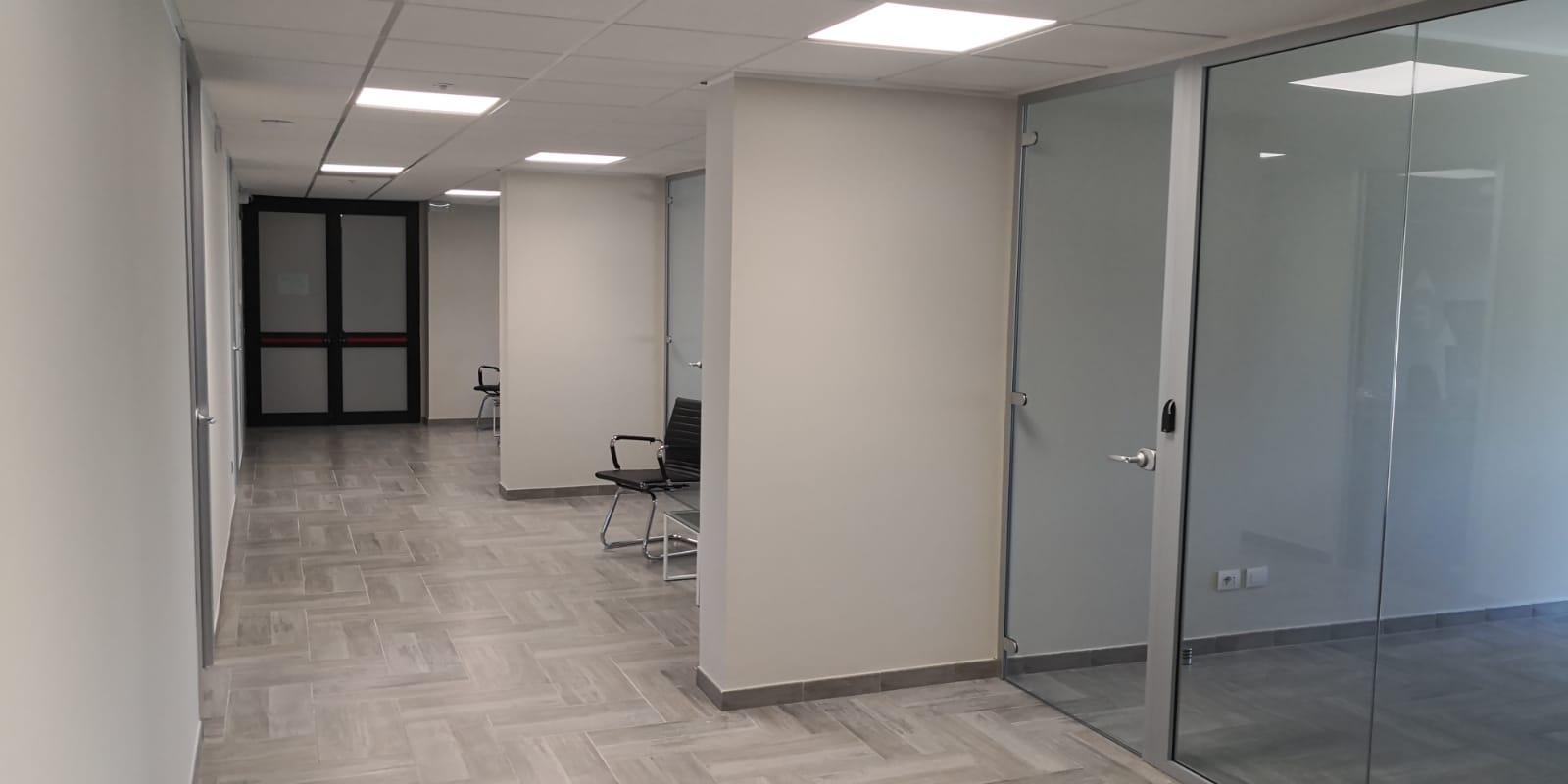 Arredamento_e_ristrutturazione_aziendale_GruppoPscSpa_GruppoSmau (14)