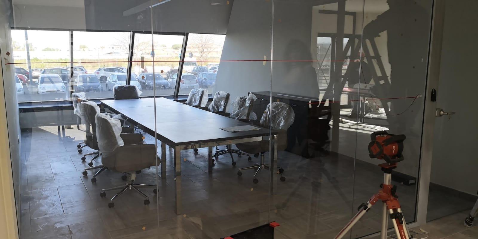 Arredamento_e_ristrutturazione_aziendale_GruppoPscSpa_GruppoSmau (9)