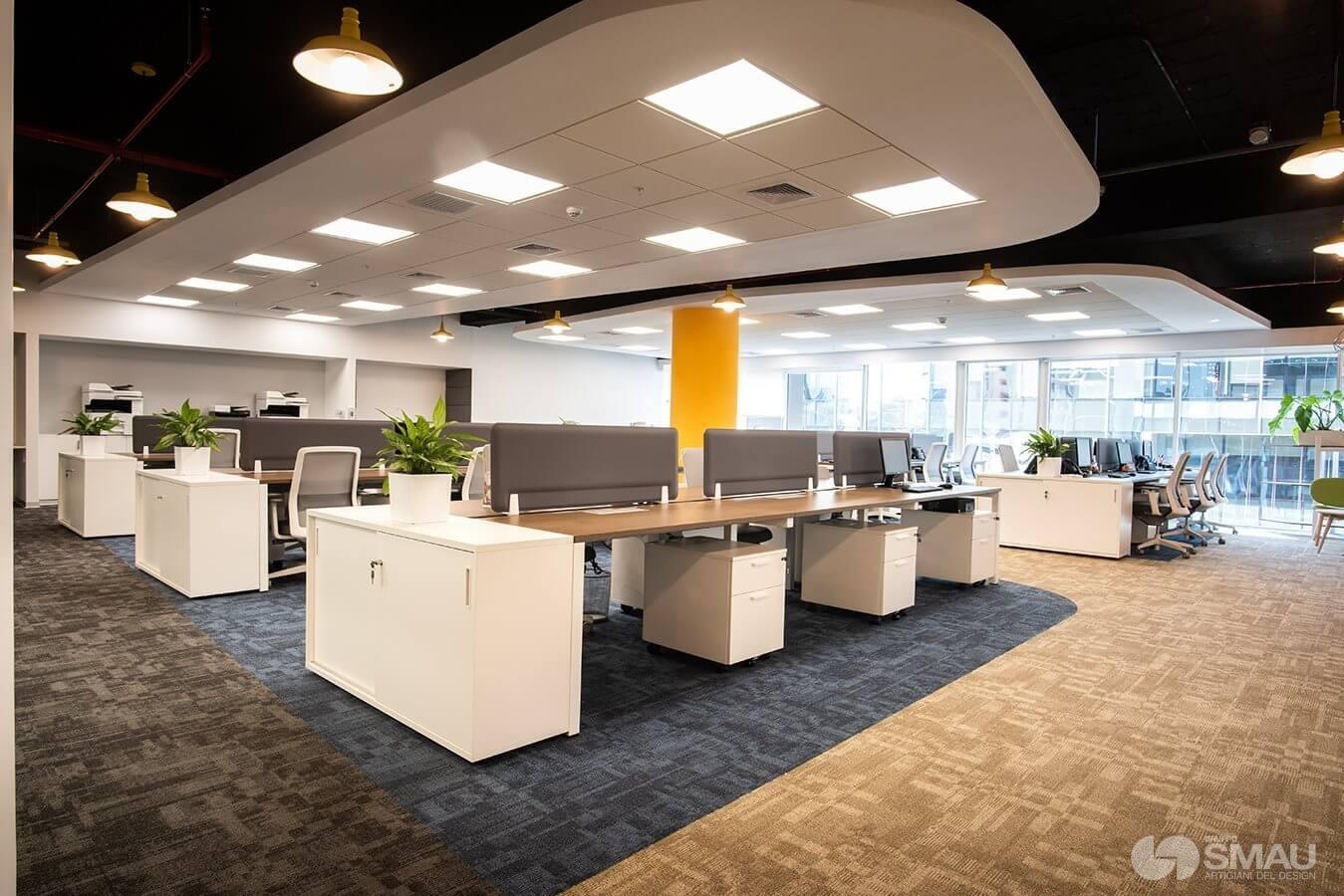 Arredamento-Completo-Nuovo-Ufficio (1)