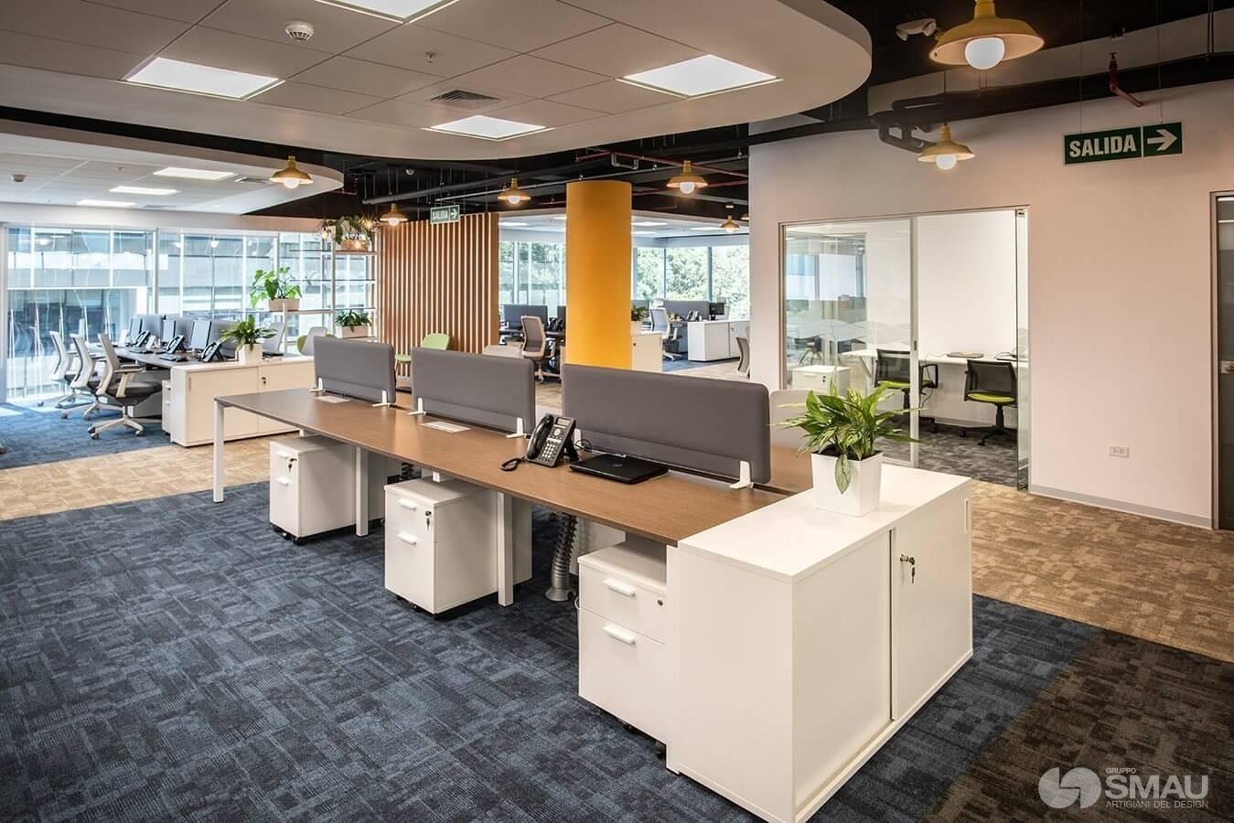 Arredamento-Completo-Nuovo-Ufficio (3)