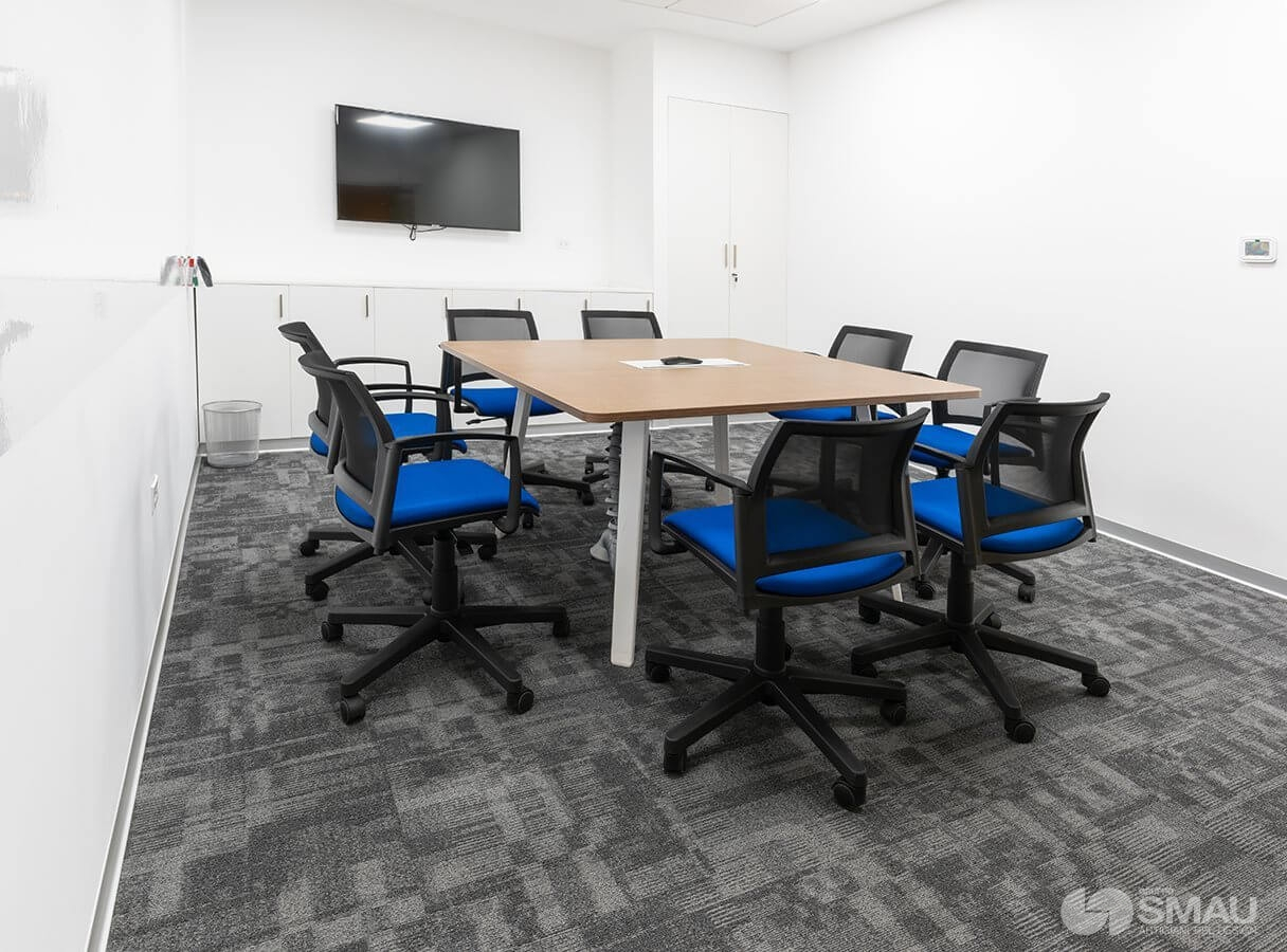 Arredamento-Completo-Nuovo-Ufficio (7)
