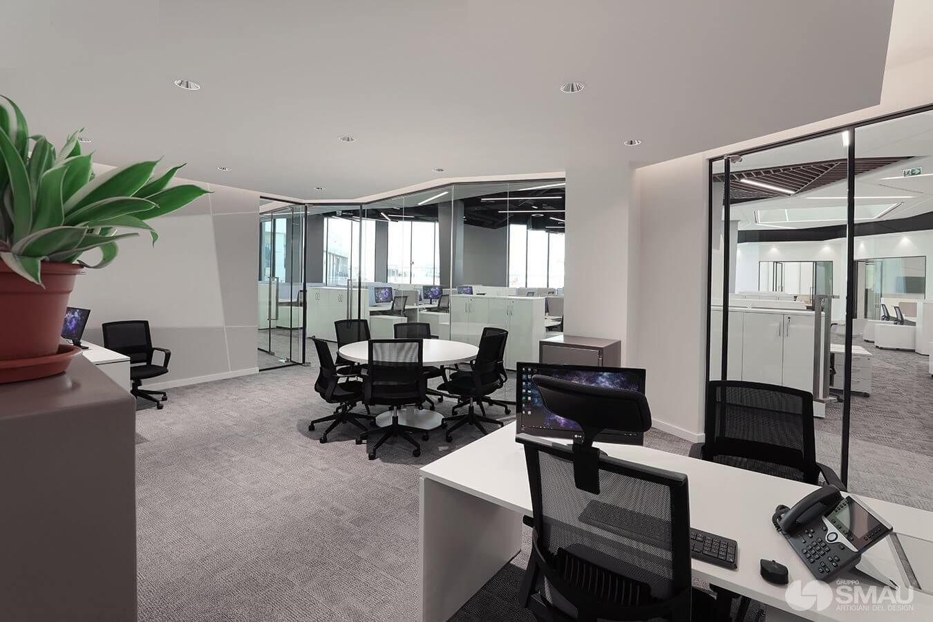 Realizzazione-completa-ufficio-Roma (10)