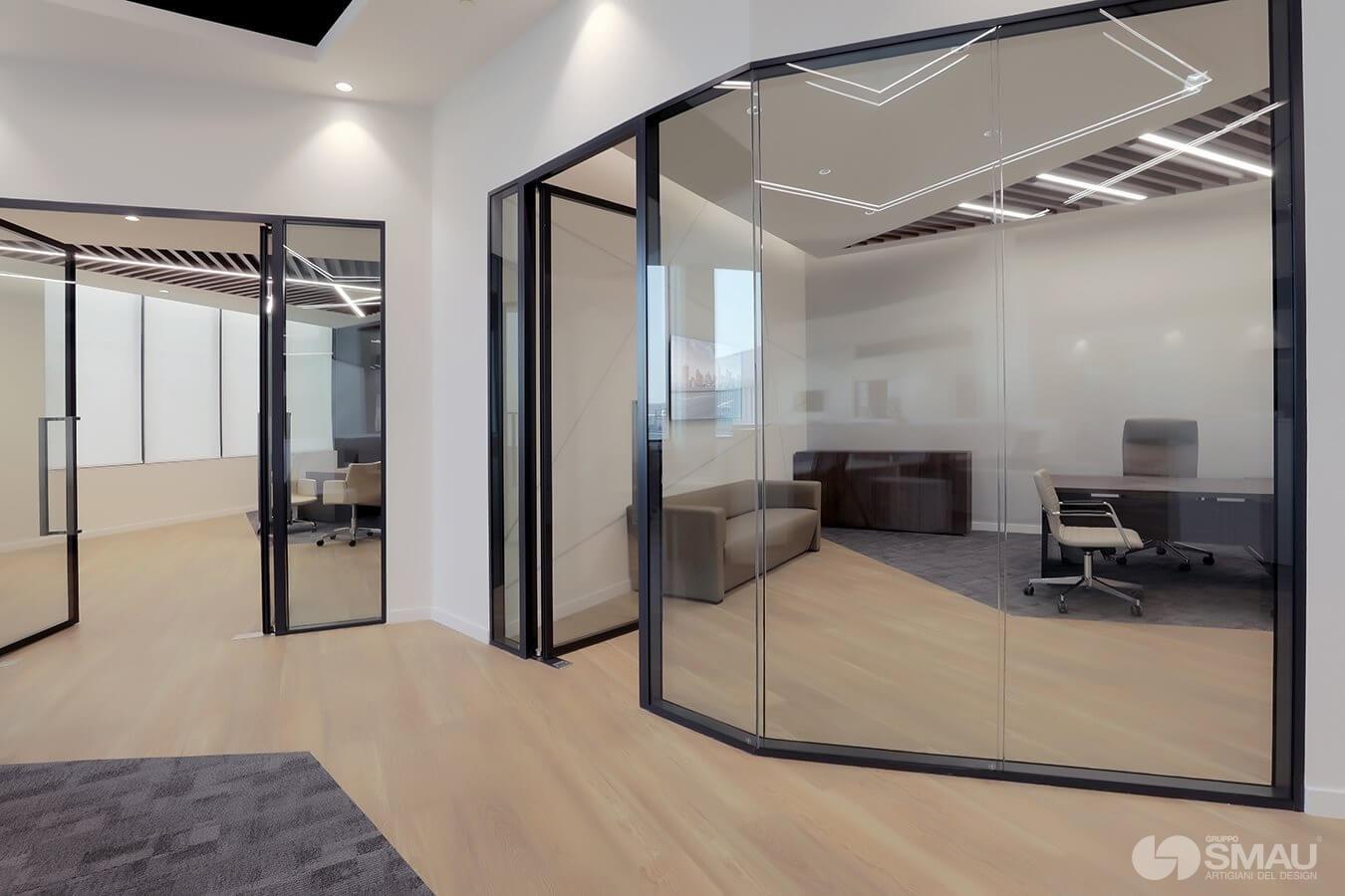Realizzazione-completa-ufficio-Roma (11)