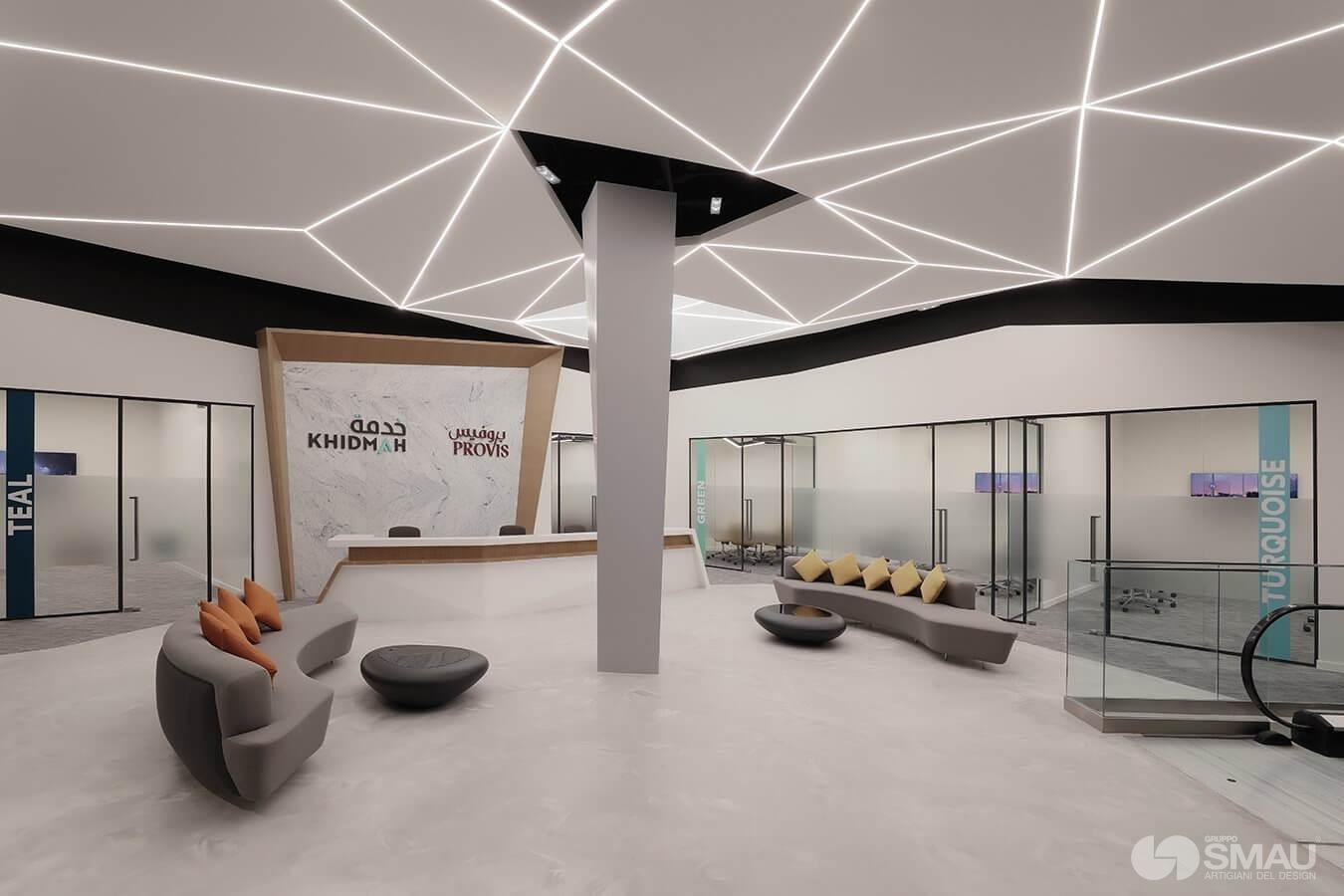 Realizzazione-completa-ufficio-Roma (12)