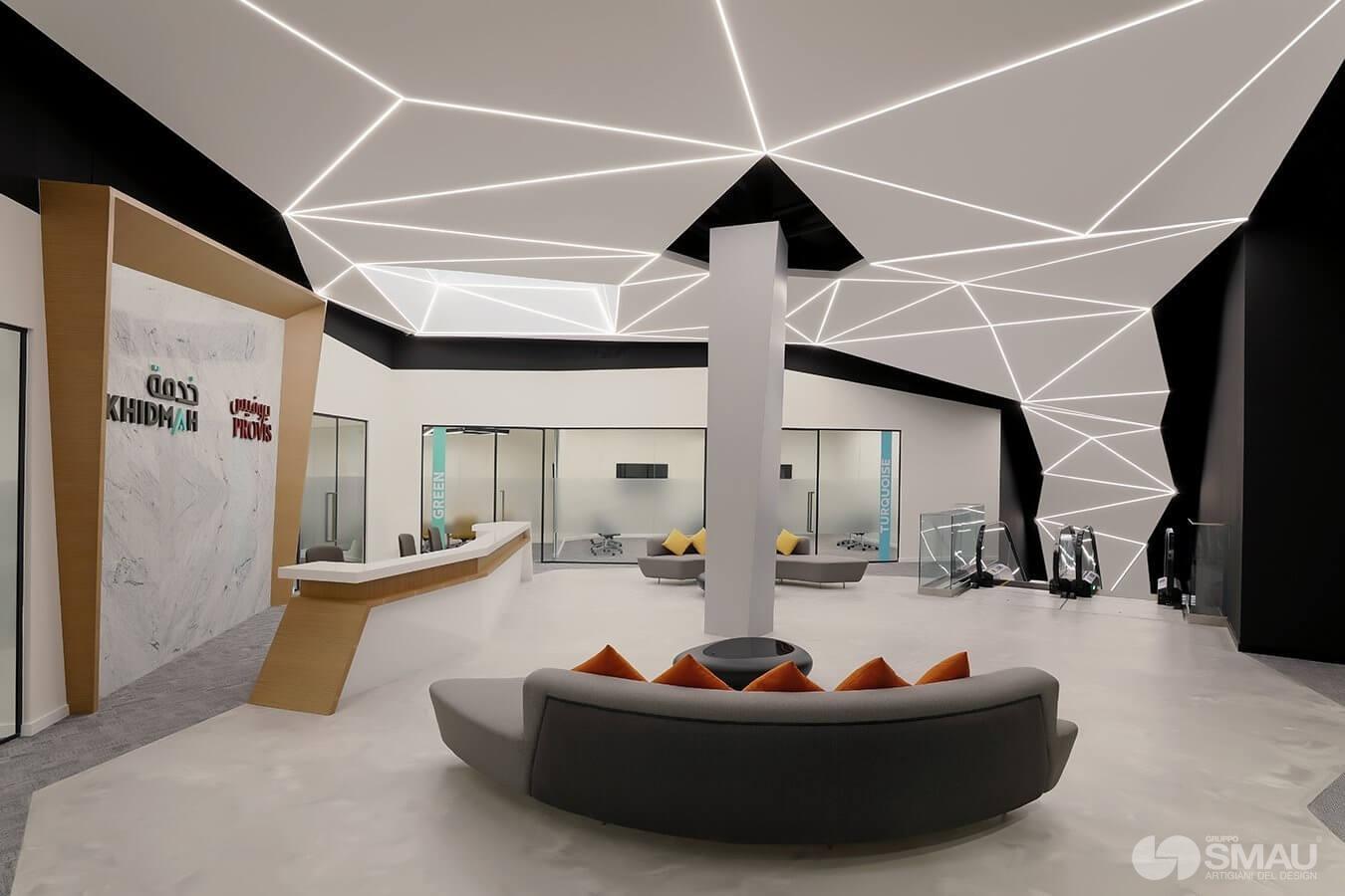 Realizzazione-completa-ufficio-Roma (13)