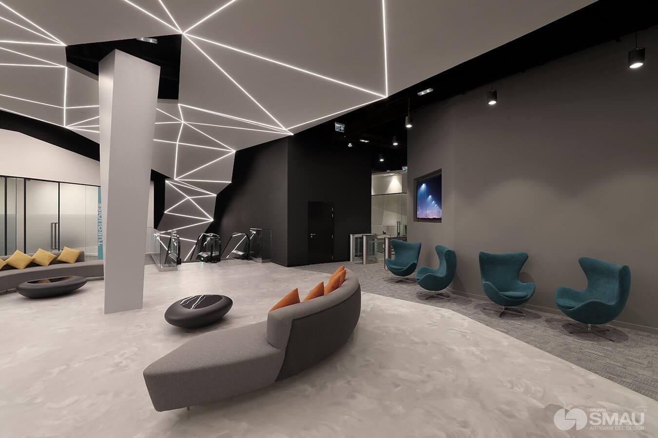 Realizzazione-completa-ufficio-Roma (14)