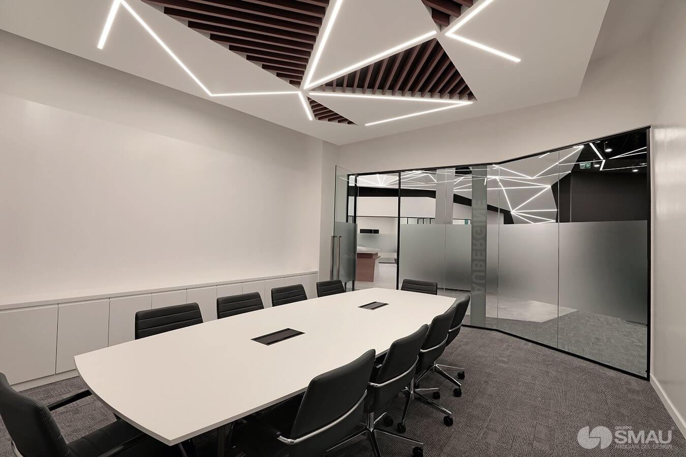 Realizzazione-completa-ufficio-Roma (15)