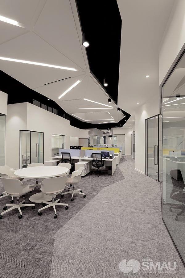 Realizzazione-completa-ufficio-Roma (17)