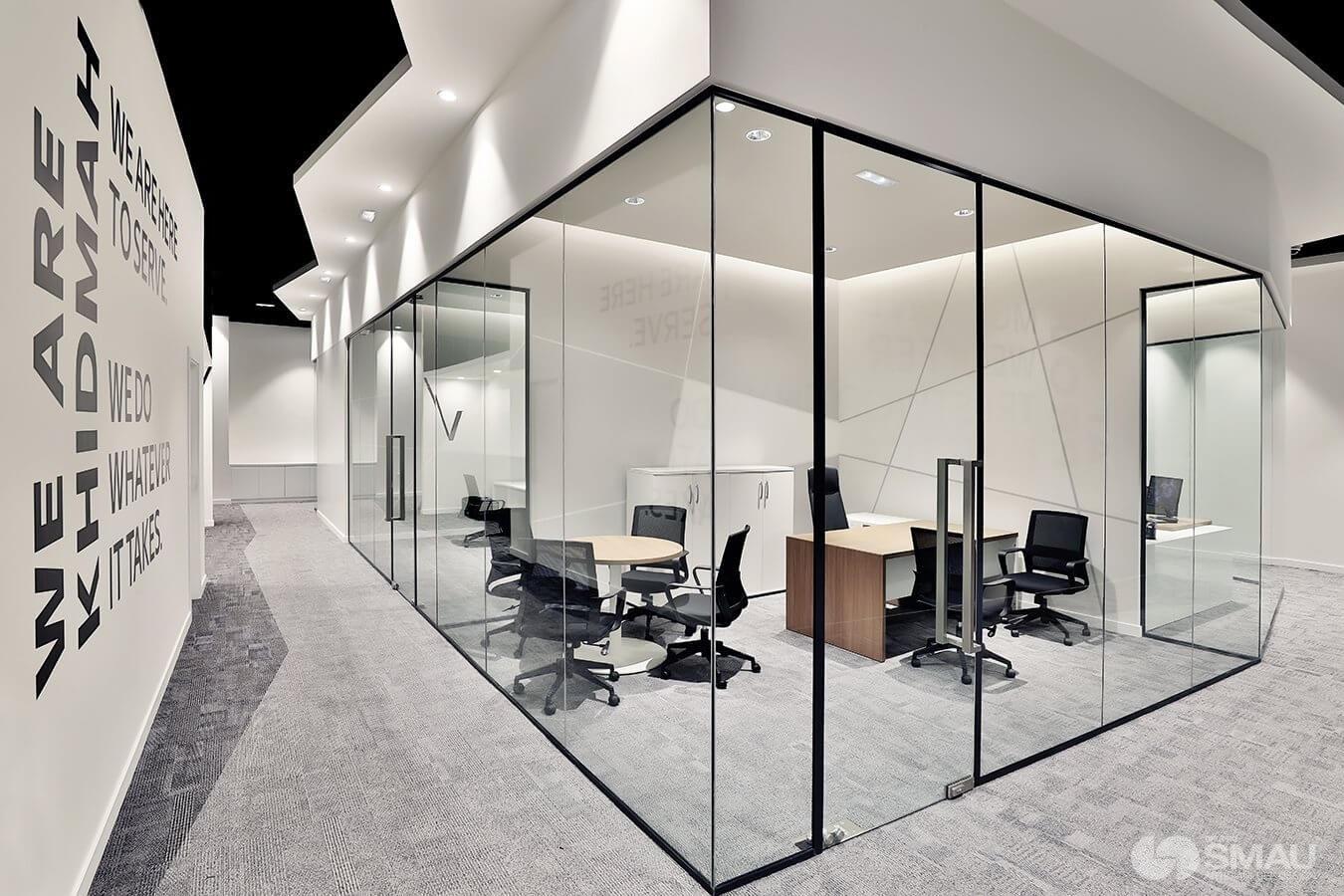 Realizzazione-completa-ufficio-Roma (18)