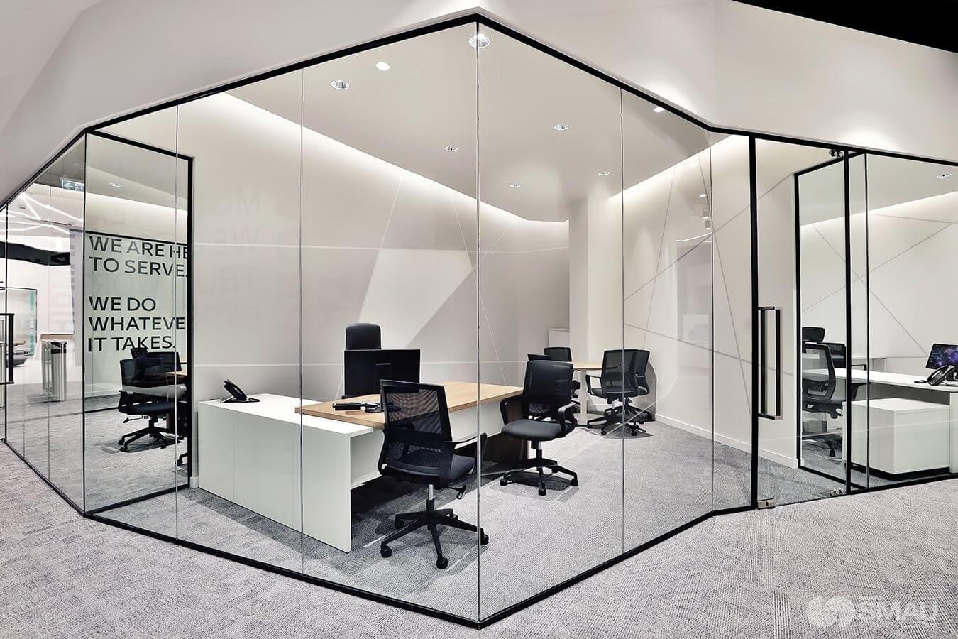 Realizzazione-completa-ufficio-Roma (19)