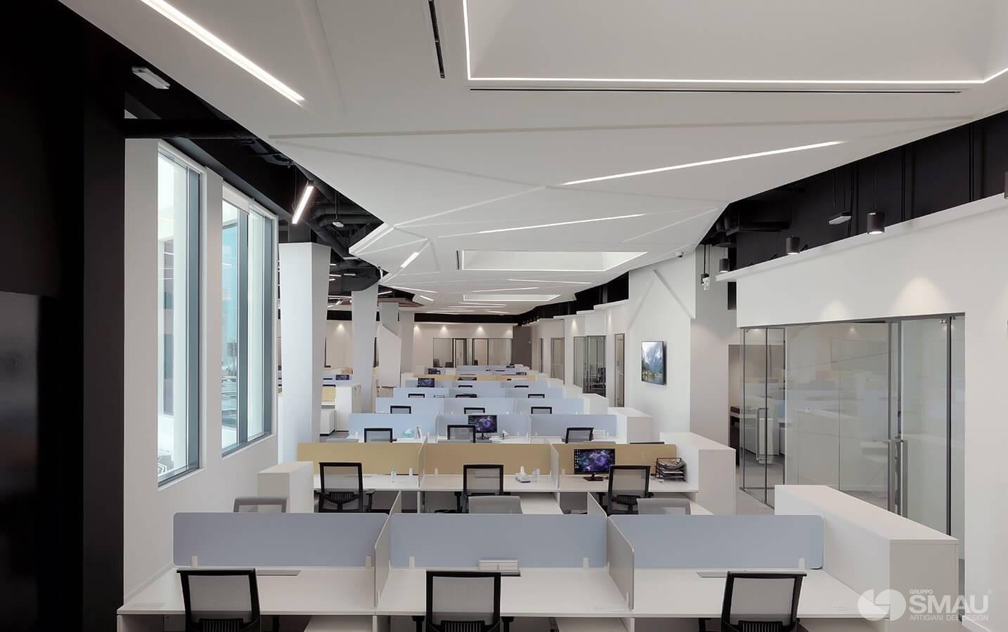 Realizzazione-completa-ufficio-Roma (2)