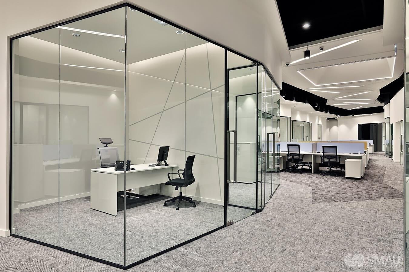 Realizzazione-completa-ufficio-Roma (20)
