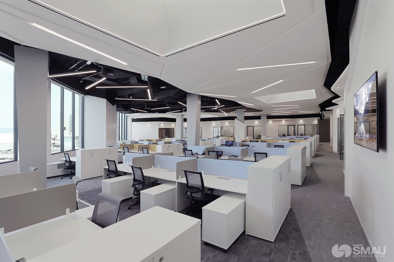 Realizzazione-completa-ufficio-Roma (3)