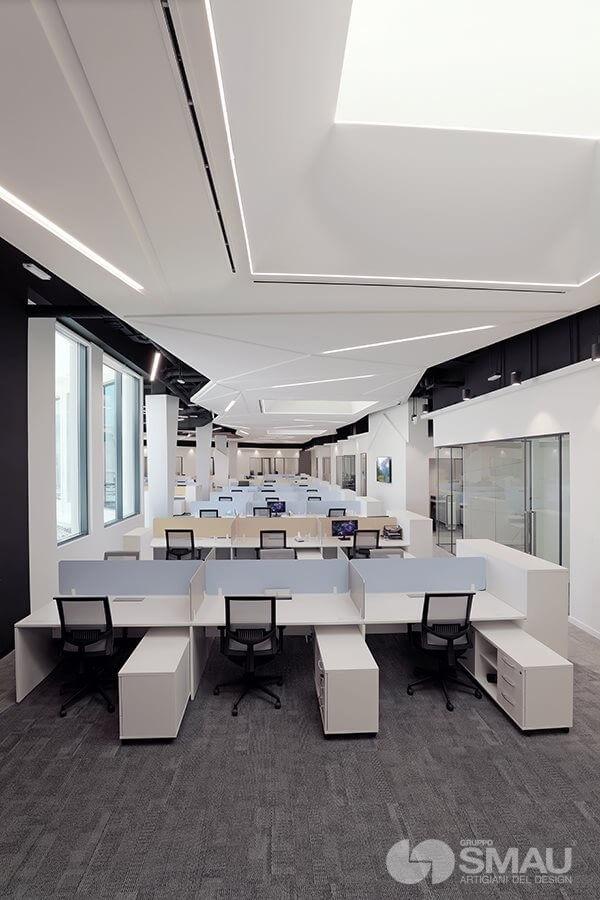 Realizzazione-completa-ufficio-Roma (4)