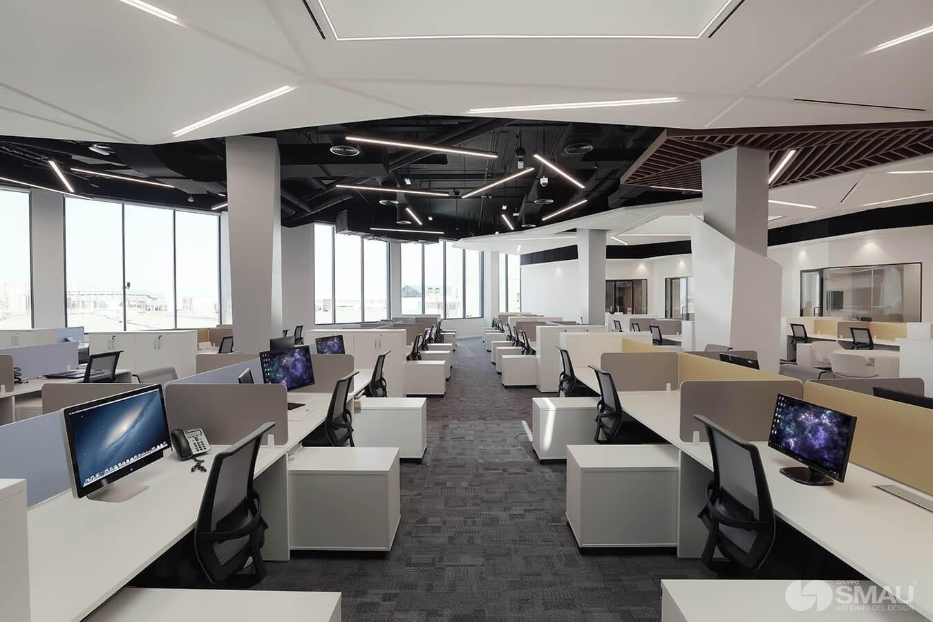 Realizzazione-completa-ufficio-Roma (5)
