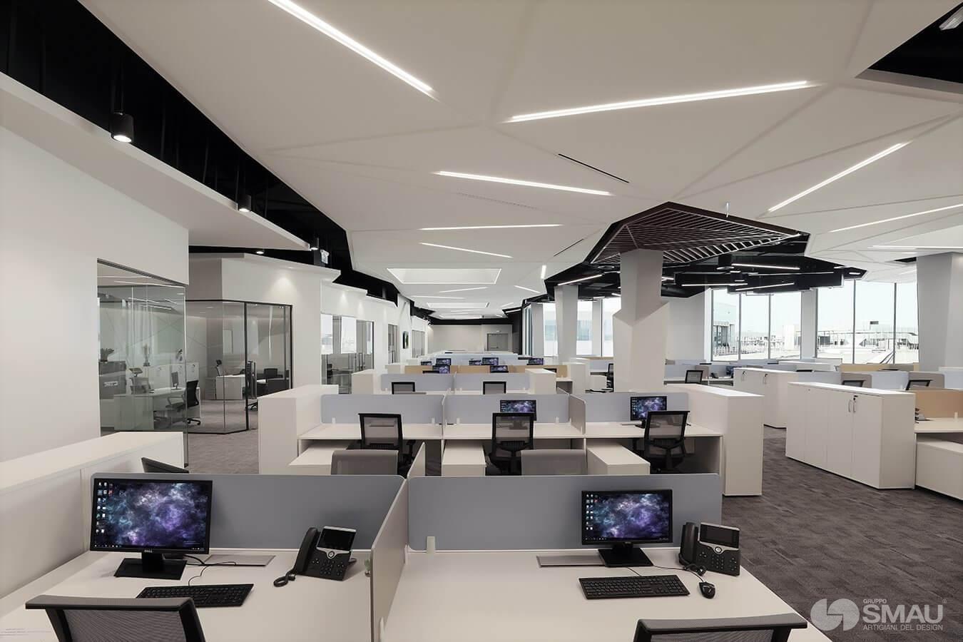Realizzazione-completa-ufficio-Roma (6)