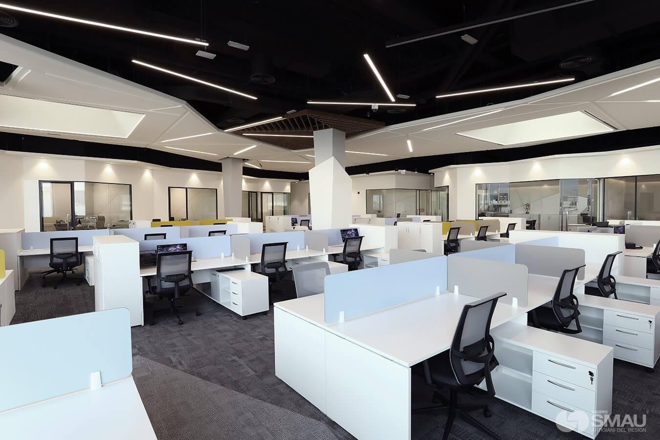 Realizzazione-completa-ufficio-Roma (7)