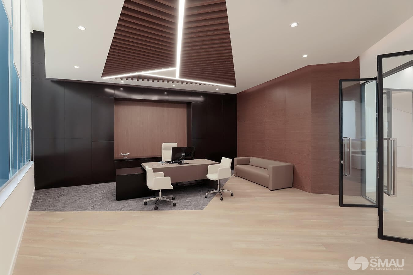 Realizzazione-completa-ufficio-Roma (8)