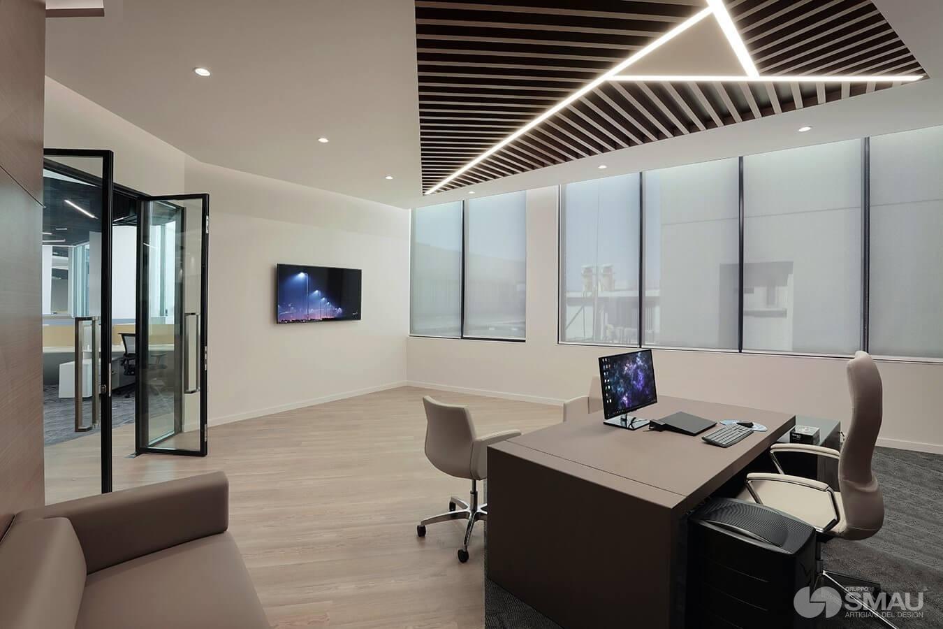 Realizzazione-completa-ufficio-Roma (9)