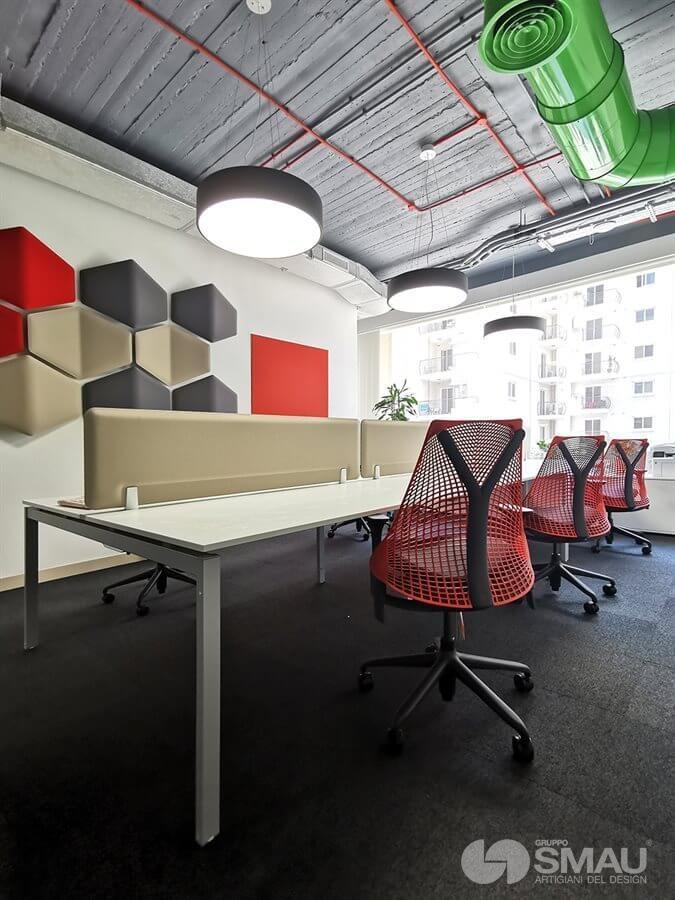 Realizzazione-nuovo-ufficio-Roma (1)