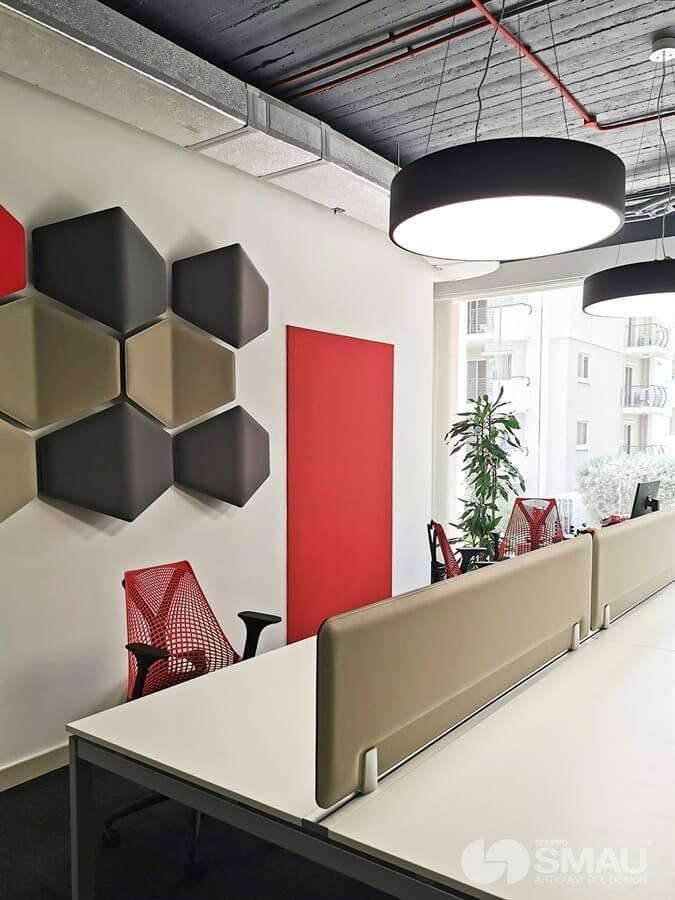 Realizzazione-nuovo-ufficio-Roma (2)