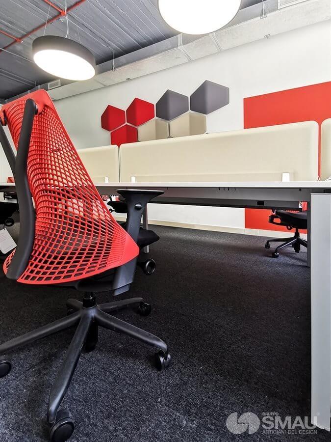 Realizzazione-nuovo-ufficio-Roma (3)