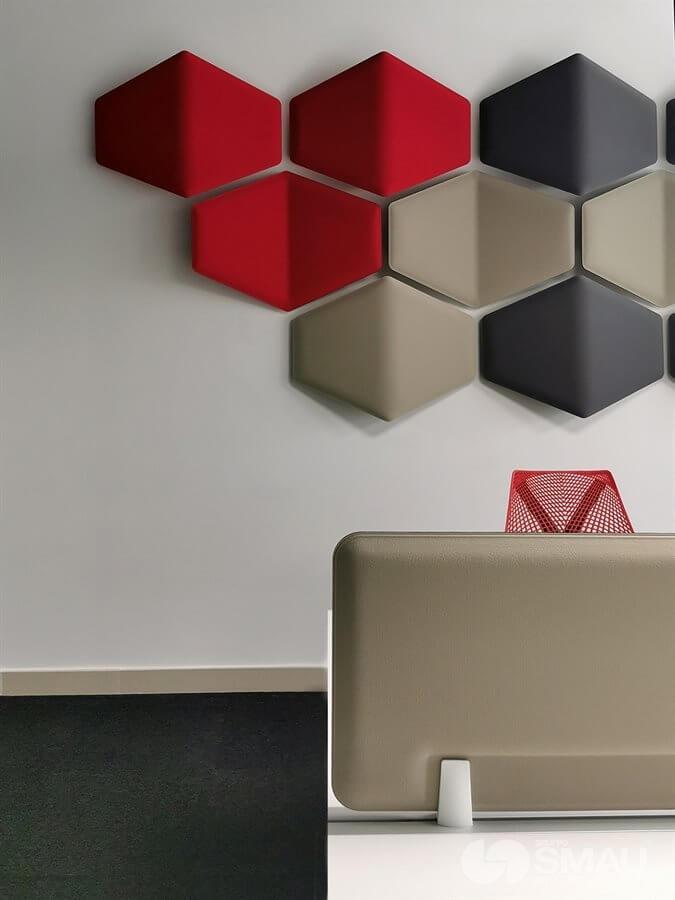 Realizzazione-nuovo-ufficio-Roma (4)