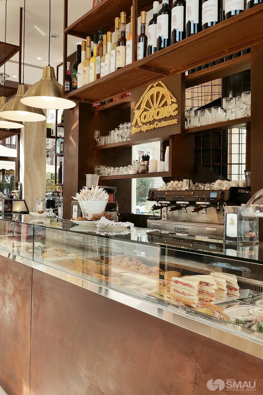 Ristrutturazione-Completa-Catane-orologio-Roma (13)