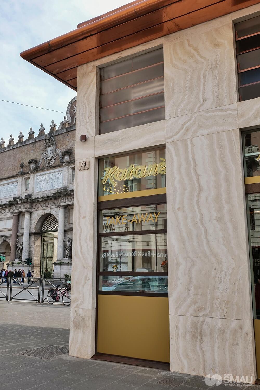 Ristrutturazione-Completa-Catane-orologio-Roma (15)