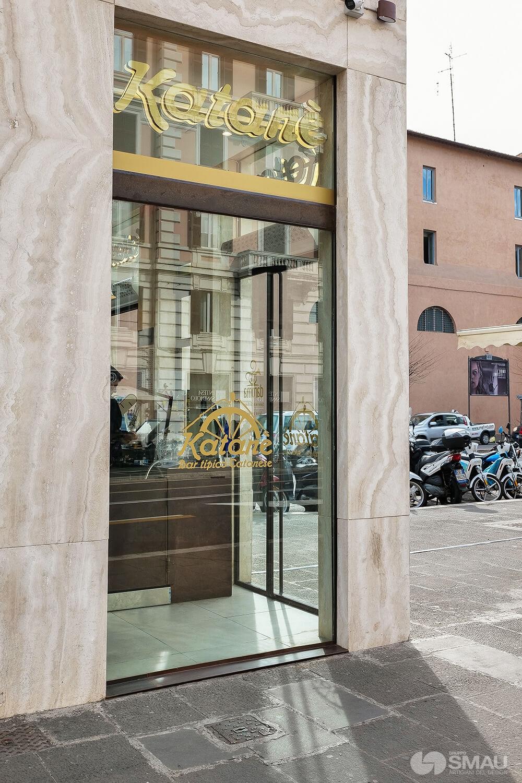 Ristrutturazione-Completa-Catane-orologio-Roma (17)