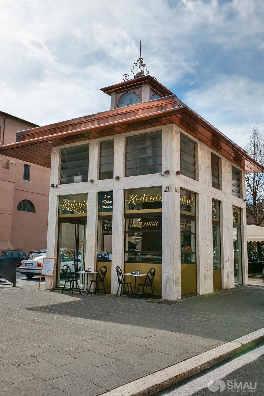 Ristrutturazione-Completa-Catane-orologio-Roma (8)